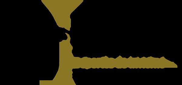 Escuela Técnica Sierra Nevada